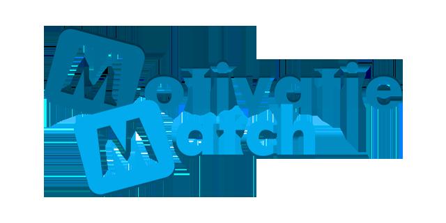 Stichting MotivatieMatch